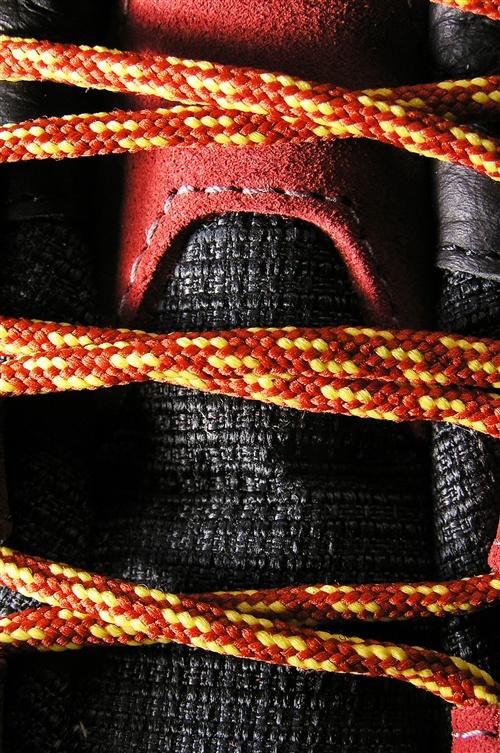 登山靴_01