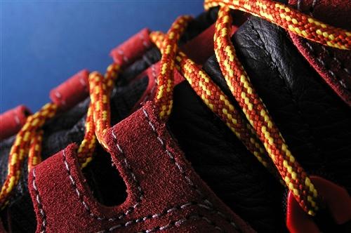 登山靴_03