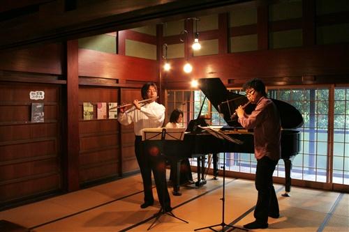 金沢公演_05