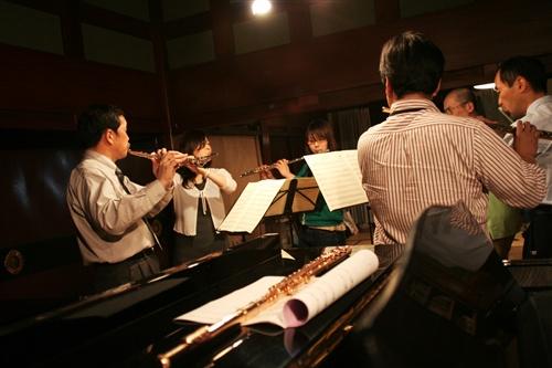 金沢公演_08